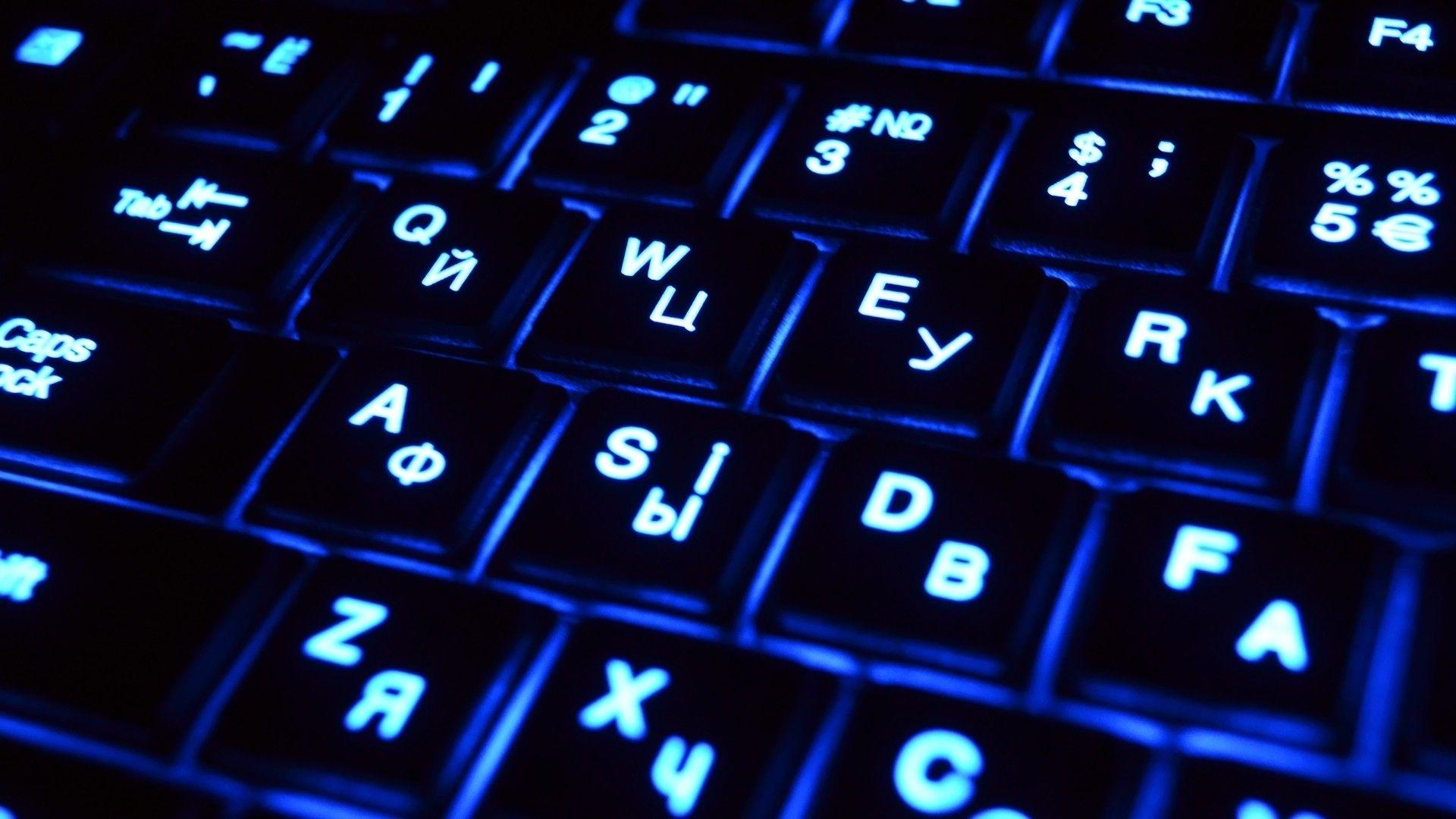 Windows 10 klavye eklemesi yapma