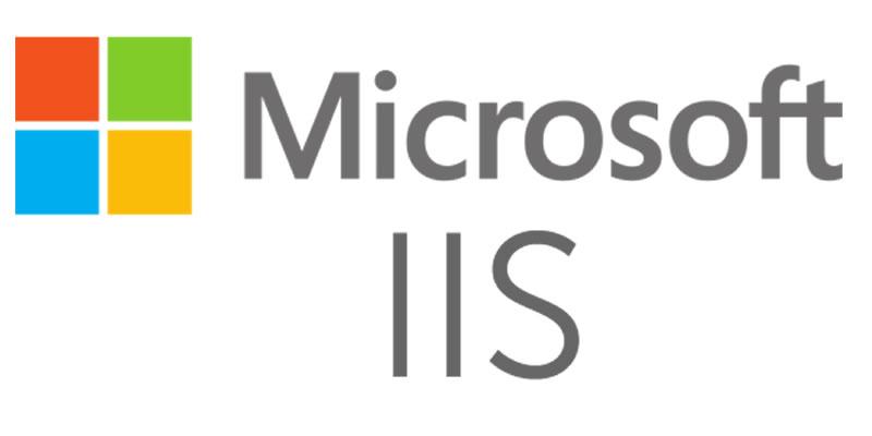 Windows 10 iis nedir kurulumu nasıl yapılır?