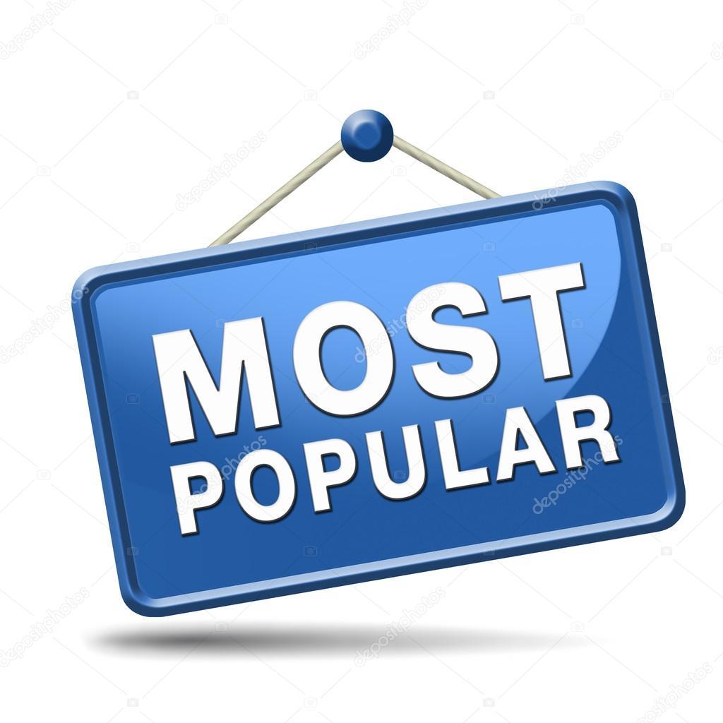 Popüler Yazıları WordPress'te Görüntülenme Sayısına Göre Görüntüleme