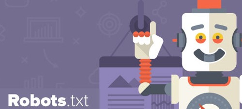 WordPress'te SEO için Robots.txt Nasıl Optimize Edilir?