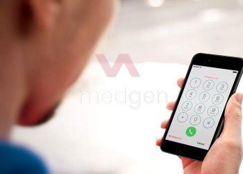 Telefon Numarası Engelleme Nasıl Yapılır?