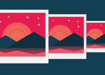 WordPress'te Ek Görüntü (thumbnail) Boyutları Nasıl Oluşturulur Gösterilir?