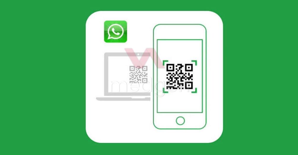 Whatsapp Web Nasıl Kapatılır?