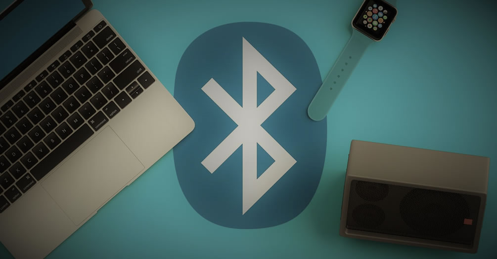 Windows 10 Bluetooth Açma Kapama