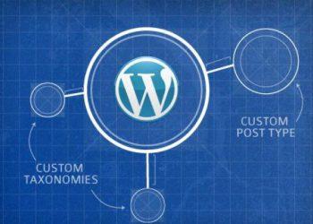WordPress'te Özel Taksonomi Nasıl Oluşturulur?