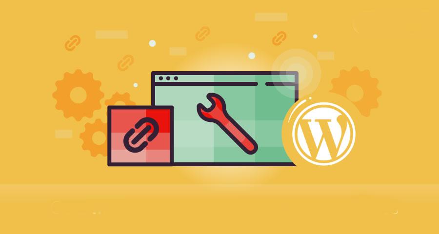WordPress localhost'ta Kalıcı Bağlantılar Çalışmıyor Çözüm