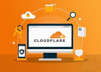 Sitenize CloudFlare Ücretsiz CDN Nasıl Kurulur?