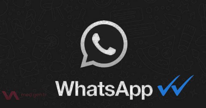 WhatsApp'da Başkalarının Mesajlarını Okumak