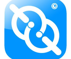 WordPress'te Resim Linklerini Otomatik Olarak Kaldırma