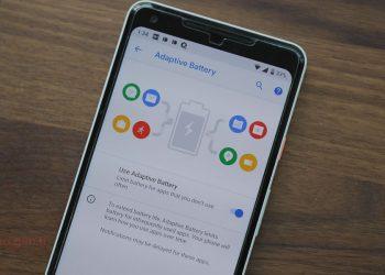 Android Telefon Açma Kapama Saatlerini Otomatik Belirleme