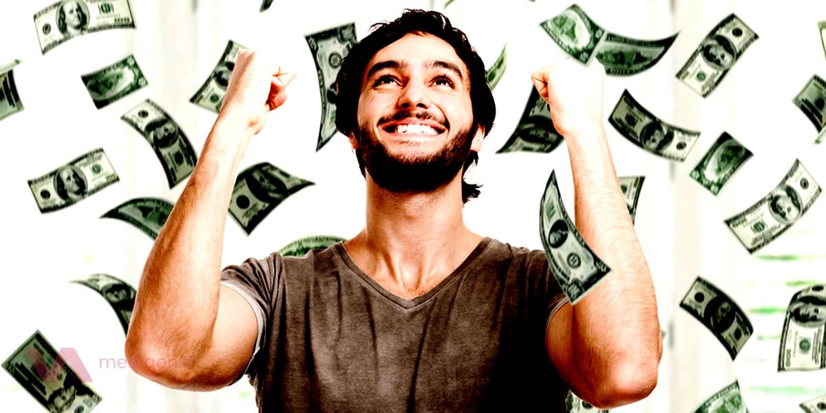 İnternetten Hızlı Para Kazanma – Kolay, Evden, Sermayesiz