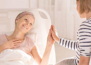 Kemoterapi Nedir? Yan Etkileri Nelerdir?
