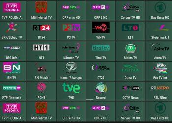 İP TV Kanal Atlama Sorunu – Çözüldü