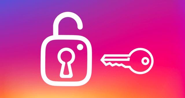 Telefon Numarası Değişikliğinde Instagrama Giriş – (Çözüm)