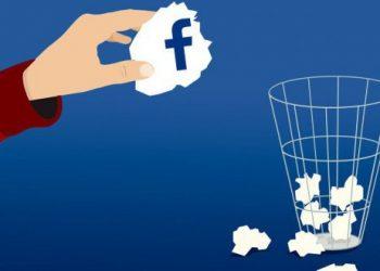 Facebook'ta Dondurulmuş Hesapları Nasıl Anlarız?