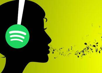Spotify Otomatik Video Oynatmayı Nasıl Kapatırım?