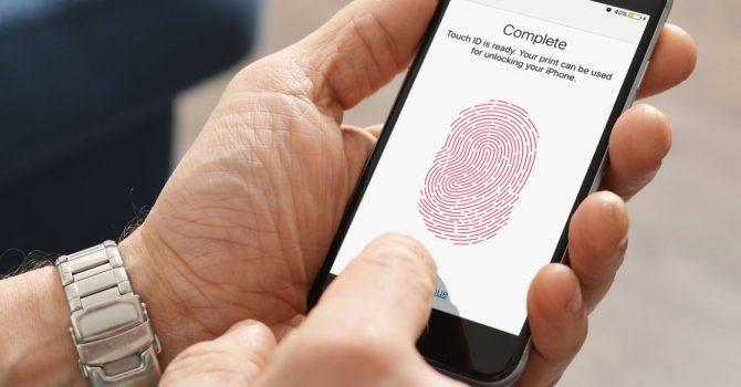 Whatsapp Parmak İzi İle Güvenliği Nasıl Yapılır?