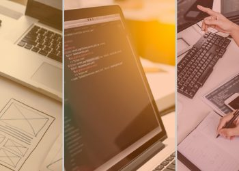 İzmir Web Tasarım (Kurumsal, E-Ticaret, Seo, Hosting,)