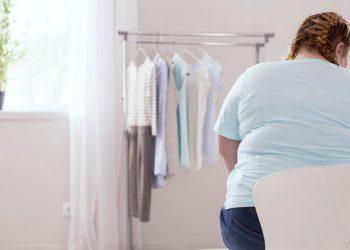 Obezite Tedavisi Ve Saç Dökülmesi