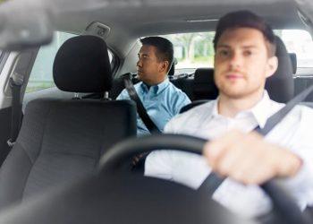 Trafikte Bilinçli Bir Sürücü Olmak
