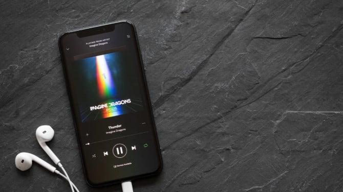 Android ve IOS İçin En İyi Müzik Çalarlar