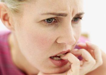Anksiyete Bozukluğu İle İlgili Genel Bilgiler