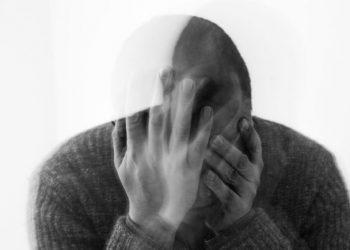 Anksiyete Bozukluğu Testi