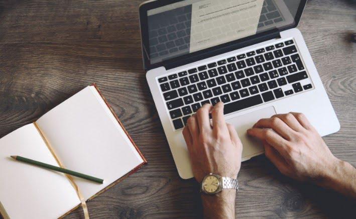 Blog Yazılarından Para Kazanılır Mı?