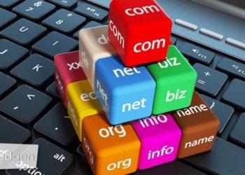 Domain ( Alan Adı) İle Para Kazanılır Mı?