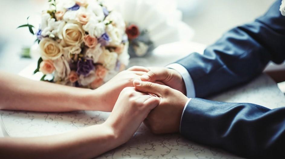 Düğünden Önce Gerekenler Nelerdir?