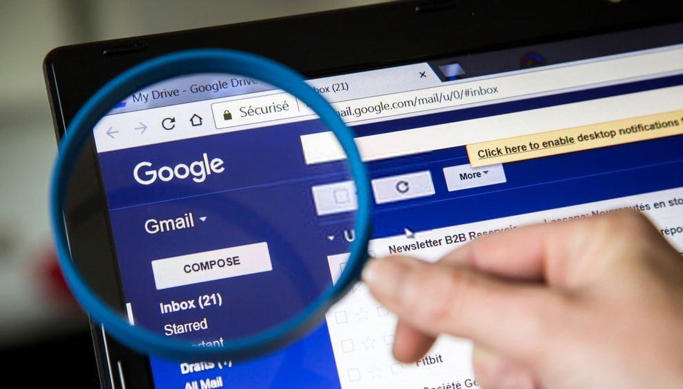 Gmail Oflline Özeliği Sona Eriyor