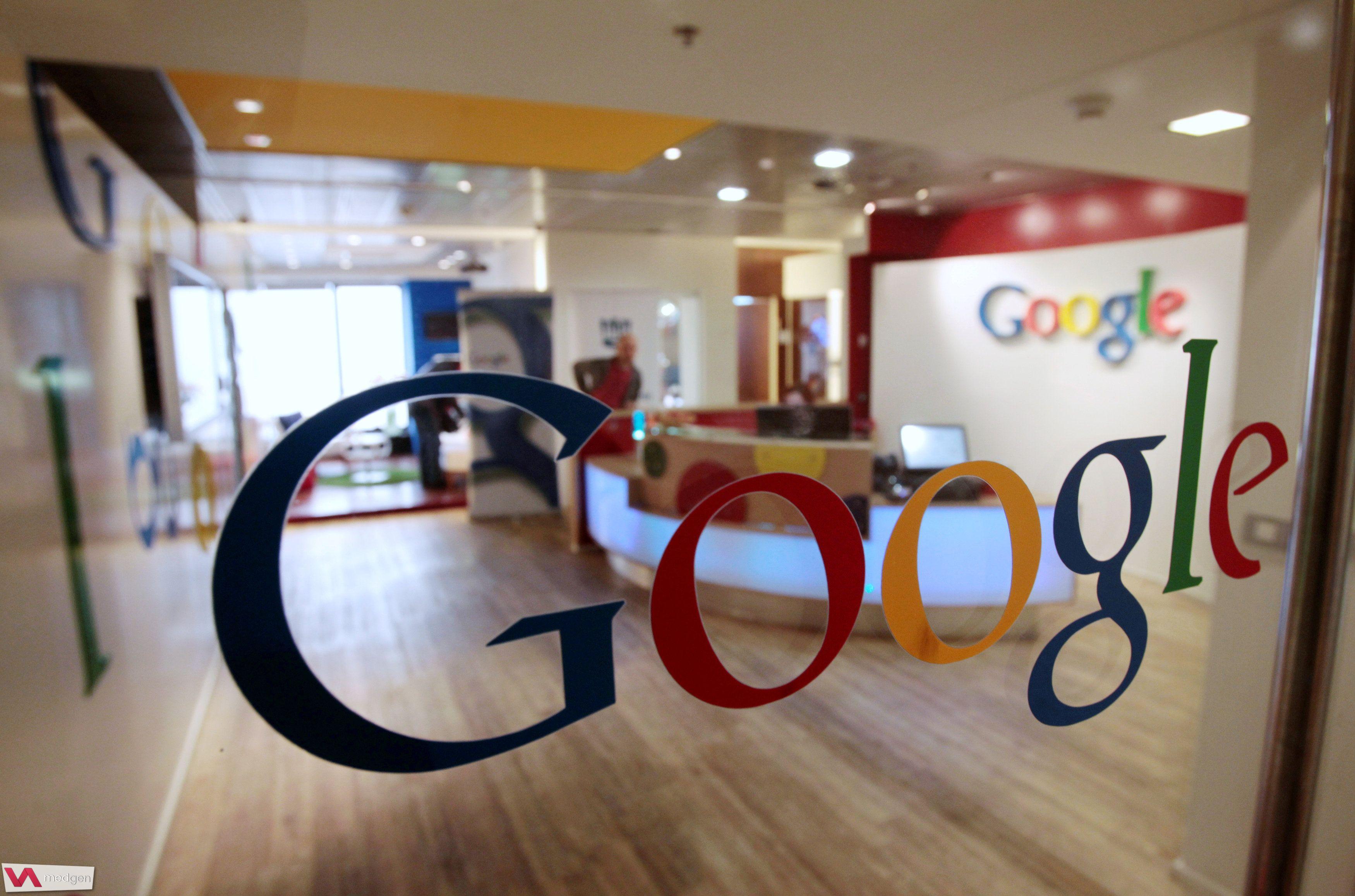 Google Algoritmaları Önceden Tahmin Edilebilir Mi?