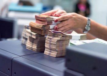 Kredi Çekemeyenlere Kredi Veren Bankalar
