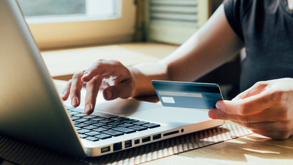 Kredi Kartı ile Online Alışveriş Yaparken Dikkat Edilmesi Gerekenler
