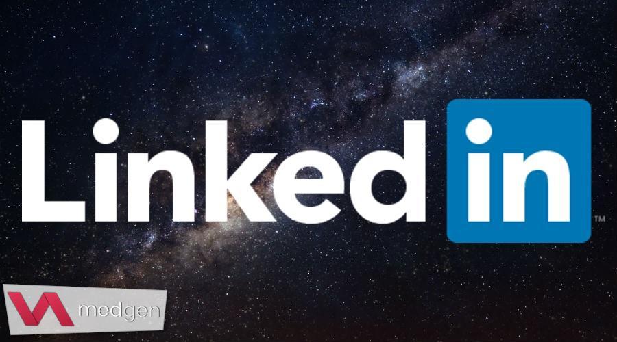 Linkedin'de Nasıl Fark Edilirsiniz?