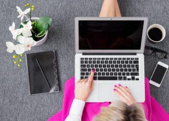 Paravan Blog Nedir?