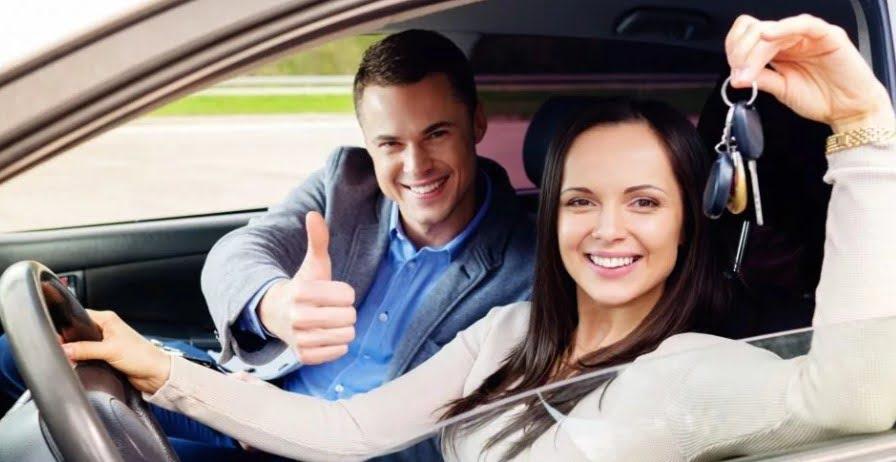 Sürücü Kursu İçin Gereken Evraklar