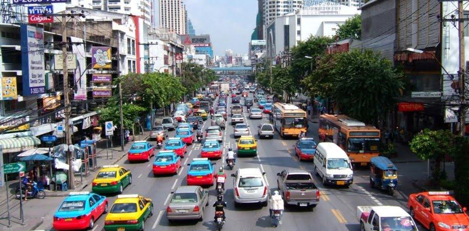 Trafik Sürüş Eğitimi Nasıl Yapılır?