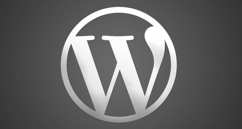 Ücretsiz WordPress Responsive Temalar