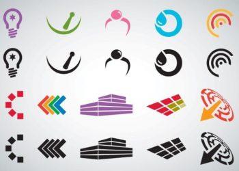 Web Sitesine Ücretsiz Logo Hazırlamak