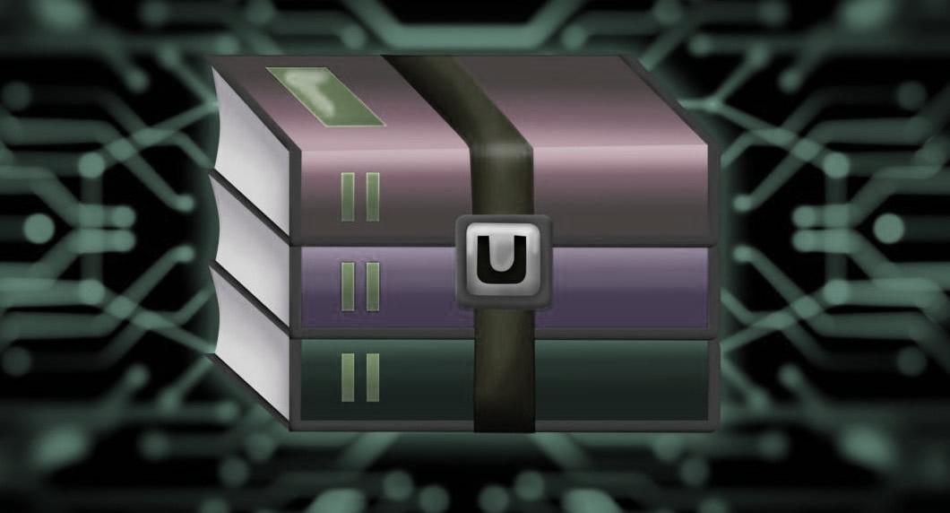 Winrar Alternatifi Dosya Sıkıştırma Programları Nelerdir?