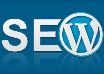 WordPress Seo İpuçları