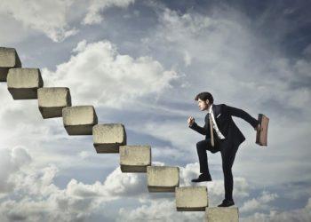 Başarıya Ulaşmanın 8 Yolu
