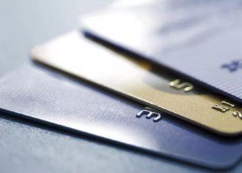 Kredi Kartımın Asgarisini Ödemezsem Ne Olur?
