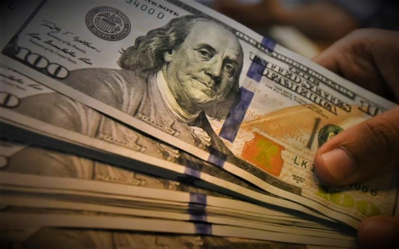 100 Dolar Ne Kadar Eder – Sahte 100 Dolar Nasıl Anlaşılır