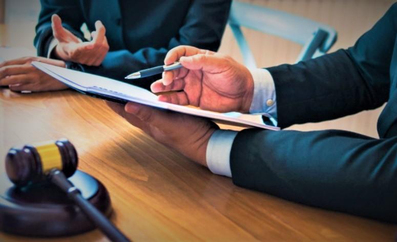 Boşanma Davaları ve Boşanma Avukatı Hakkında Detaylı Bilgi