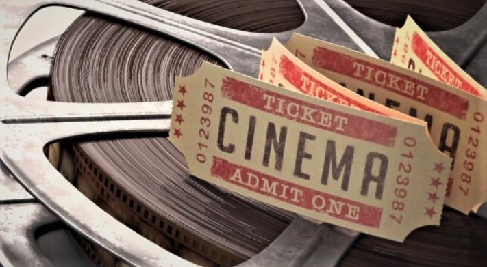 Altyazılı ya da Türkçe Dublaj Full HD Film İzlemek