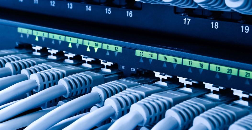 İzmir İnternet Başvurusu – Kablonet Fiber İnternet Bağlatmak