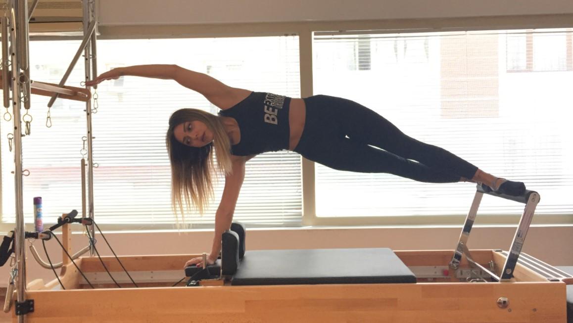 Spor Salonları Hakkında – Ems – Reformer Pilates – Fitness