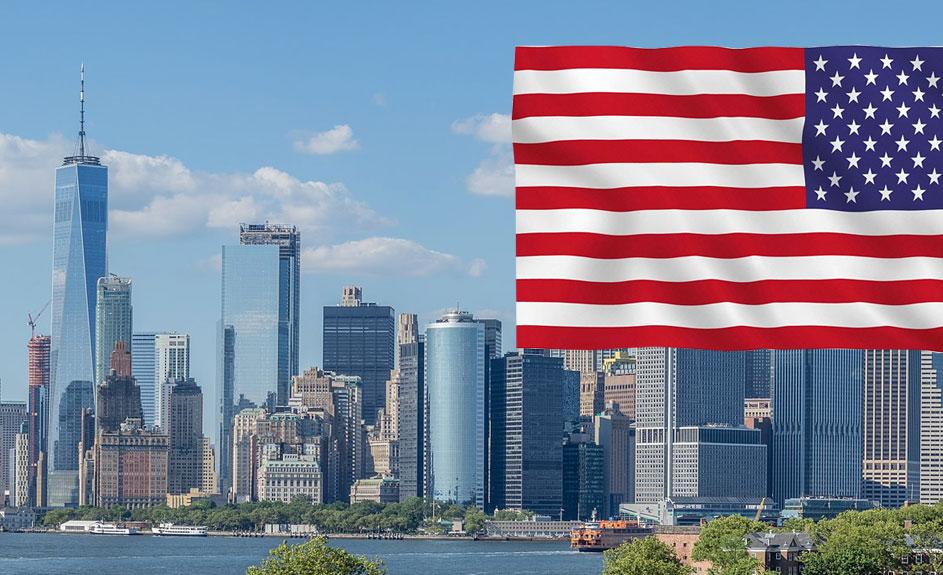 Amerika'da Şirket Kurmak
